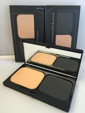 SMASHBOX Function Self Adjusting Powder Foundation M1-2 Moyen .27oz /7.6g
