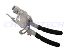 Super B Bicycle Bike Cable Puller Plier 4th Hand Tool