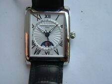 FREDERIQUE CONSTANT  Geneve orologio da polso