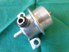 VOLVO Fuel Pressure Regulator Bosch 0280160294 for 240-740-760 OEM 3517064