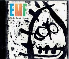 EMF - Schubert Dip     (Alternative Rock, Alternative Dance, Electronica, Baggy)