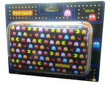 Nintendo 3DS DS DSi DSLite Pac-Man Pacman Carry Case Color BRANDNEW FREE P&P UK
