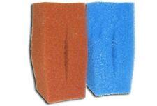 Filterschwamm Set 8+8 für Oase Biotec 12