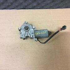 90 91 92 93 94 VW PASSAT LEFT FRONT POWER WINDOW MOTOR