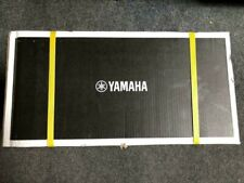 Yamaha AVENTAGE RX-A2080 7.2 Channel AV Receiver WiFi Amazon Alexa Bluetooth NEW