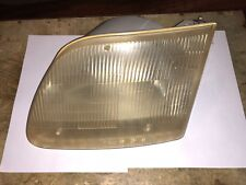 1998 Ford Expedition Drivers Side Headlight Assembly