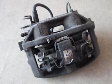 LUCAS Bremssattel vorne links AUDI S6 A6 4B 4.2 V8 340PS CN4 6465/2