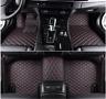 GENUINE For Toyota camry 2012-2018 Car floor mats  AUTO MATS waterproof pads