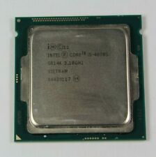 Intel Core i5-4670S 3.10GHz SR14K CPU