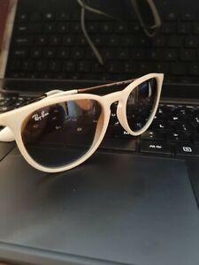 Ray-Ban ERIKA RB4171 Womens Sunglasses