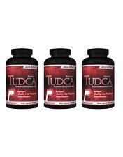 3a544b3d32fb Premium TUDCA. Tauroursodeoxycholic Acid