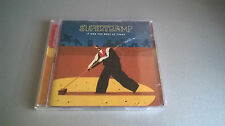 CD SUPERTRAMP : IT WAS THE BEST OF TIMES (2 CD)