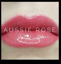 💋Lipsense: Aussie Rose Lip Color 💖FREE LIP SCRUB💖