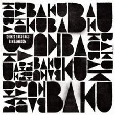 BIMBAMBOOM-SHINZO BAKUBAKU-JAPAN CD E25
