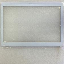 Für Sifi-Tab D309 Touch screen Digitizer Tablet Neu Ersatz
