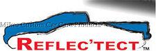 Covercraft REFLEC'TECT all-weather CAR COVER Custom Made for 2010-2012 KIA Soul
