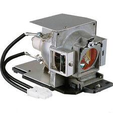 5J.J3J05.001 Projector Lamp W/housing for BENQ MX760 MX762ST MX812ST
