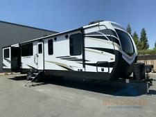 New listing 2021 Keystone Outback, with 0 available now!