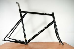 GT GTB Track Frameset Only BEAUTIFUL Condition Size 65cm