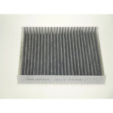 Interior Air Cabin Pollen Filter Carbon Activated Service - Fram CFA10775
