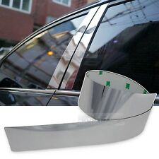 Rearview Blind Spot Curved Side Mirror Glass LH RH For KIA 2013-2017 Creato K3