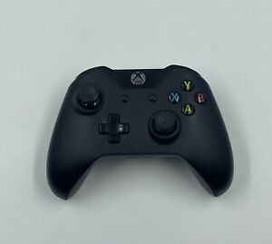 MICROSOFT XBOX ONE CONTROLLER - SPARES AND REPAIRS