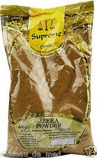 Cumin Jeera Powder 400g | Supreme | Herbs Spices & Seasoning