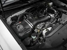 aFe Momentum GT Cold Air Intake Kit For 10-19 Toyota 4Runner FJ Cruiser 4.0L V6
