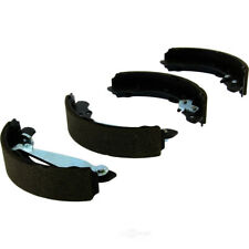 Drum Brake Shoe-Premium Brake Shoes-Preferred Rear Centric 111.04951