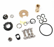 Turbo Rebuild Repair Kit for Audi A3 A4 VW Passat 1.8L Bond in KKK K03 K04 K06