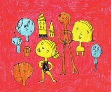 Artist Illustration Art Animals Art Drawings