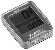 Fuxon 12f equipo velocímetro Sigma Sport VDO CatEye!!! un precio imbatible!!!