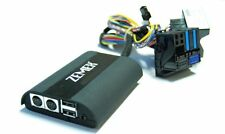 Handy Freisprechanlage Bluetooth Seat RCD 310 , 510 RNS 310 , 510