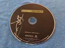 Jake Owen Signed Autographed CD d