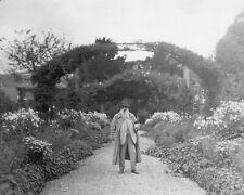 Claude Monet 8X10 Photo Picture Image French Impressionist painter Impression #6