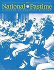 NEW The National Pastime, Volume 24: A Review of Baseball History