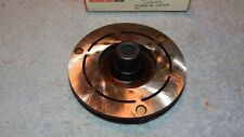 NOS 1990 1991 1992 LINCOLN MARK AIR CONDITIONING COMPRESSOR CLUTCH DISC & HUB
