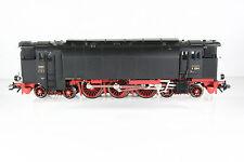 Märklin 3720,  V3201 der DRG,  HO Diesel-Druckluft-Lok, MHI,  Digital, ohne OVP
