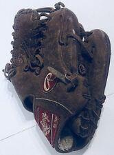 Rawlings SL12XTC 12 inches left hand glove