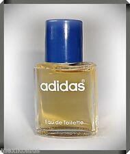 Adidas Man Classic - EdT  5ml - Miniatur - Duftrarität