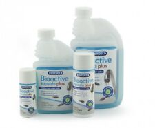 More details for interpet bioactive tap safe plus - makes tap water safe , various sizes