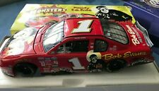 New listing Vtg Action #1 Randy LaJoie Bob Evans The Wolf Man 1 of 4800  NASCAR 1:24