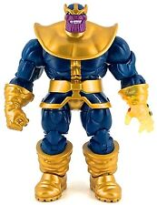 Marvel Universe 2014 SDCC Excl THANOS (THE INFINITY GAUNTLET SET) - Loose