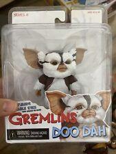 NECA Gremlins Mogwais Doo Dah Series 5 Action Figure RARE