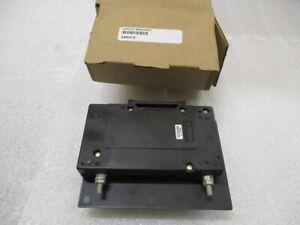 A2 Genuine Kohler 249479 Circuit Breaker OEM New Factory Generator Parts
