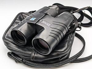 RSPB 10x42 Binoculars With Case