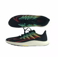 Nike Zoom Rival Fly Men's Size 13 Running Shoes   CD7288-003 Multi Color Black