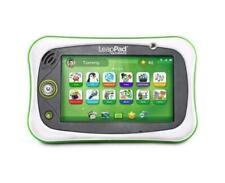 Leapfrog LPF-602073 LeapPad Ultimate Tablet