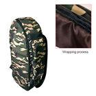 RC Bait Boat Fishfinder For JABO 2 Series Shoulder Bag Backpack Bag Carring Cas