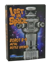 Lost In Space B9 Bottle Opener